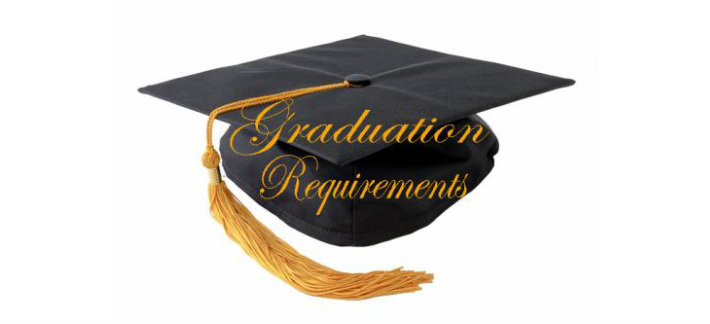 GRADUATION & PROMOTION REQUIREMENTS - Laurel High School Counseling  Department
